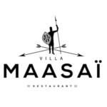 Gastronomie africaine : Villa Maasaï, tradition et modernité