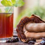 Cuisiner afro facilement : le jus de Tamarin