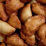 Cuisiner afro facilement : les Pastels (Sénégal 🇸🇳)