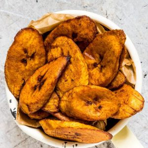 Fried-plantains-38